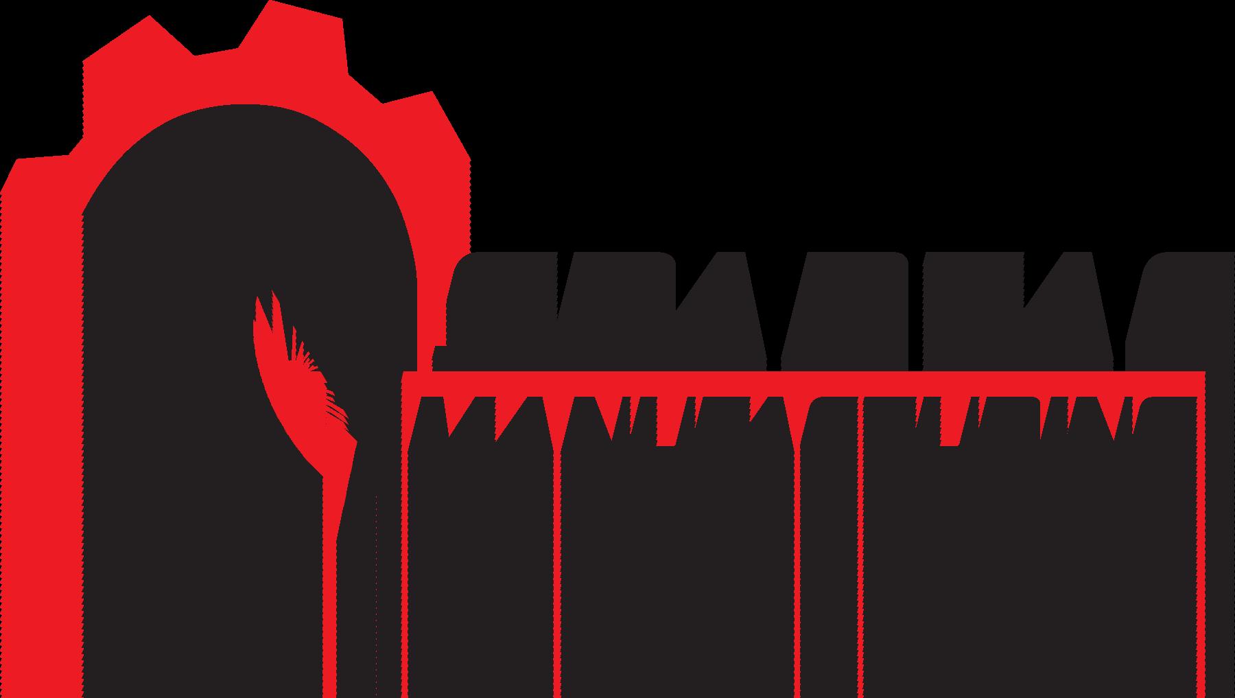 Spartac MFG